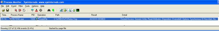 Error_ACCESS_DENIED_PROCMON1