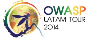 OWASP Latam 2014