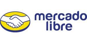 Logo_ML_NUEVO_jpg_33442984