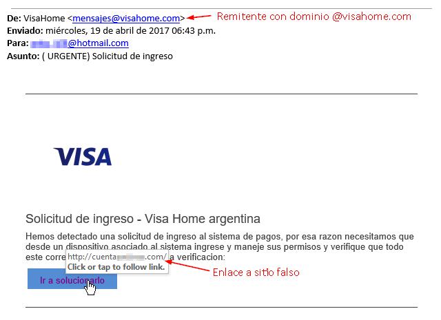 correo-falso-visa2