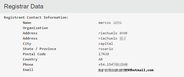 datos-dominio7