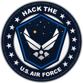 hack-airforce2