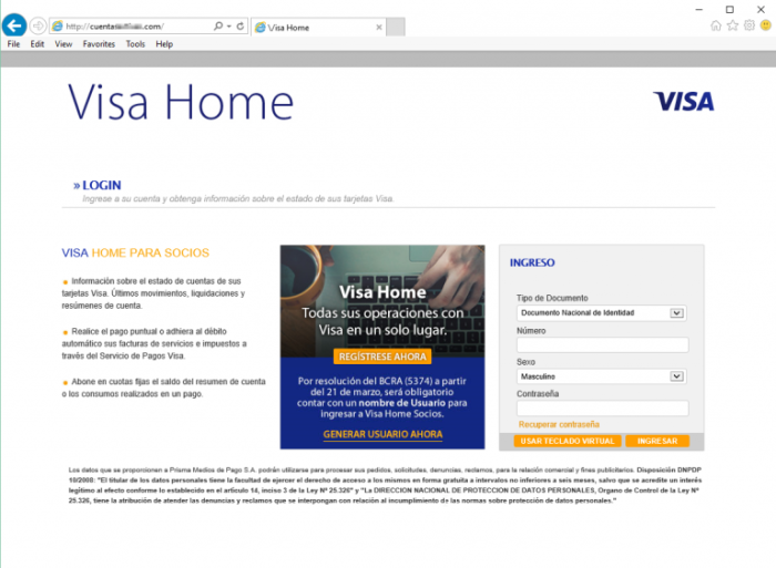 sitio-falso-visa-home-3
