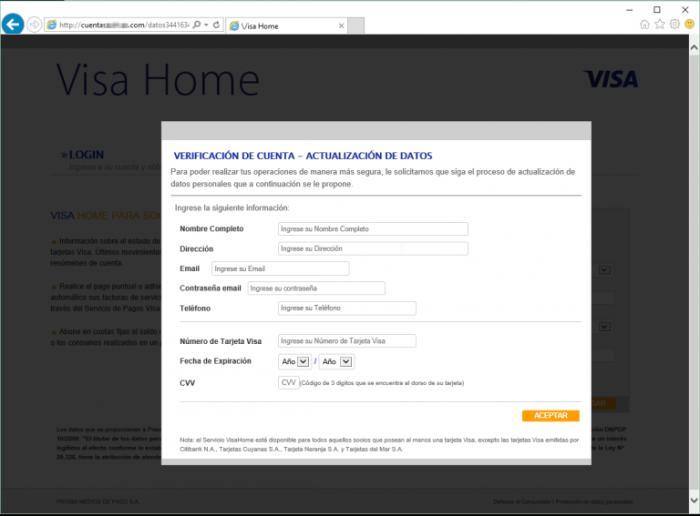 verificacion-de-cuenta-visa4