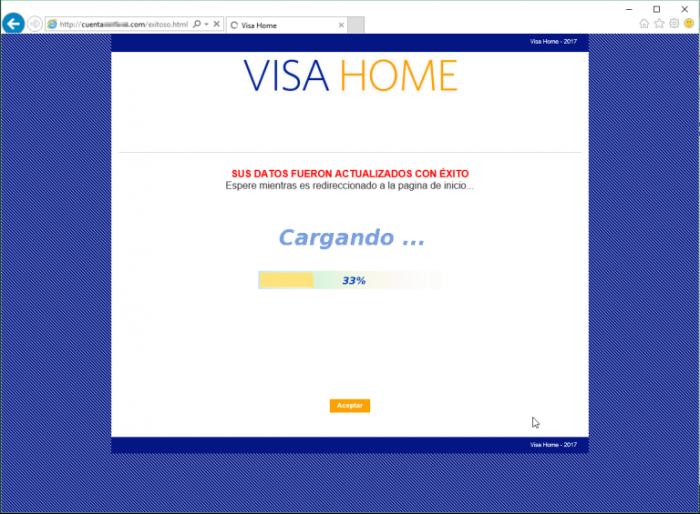 visa-home-5